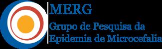 MERG - Grupo de Pesquisa da Epidemia de Microcefalia